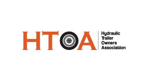 HTOA holds 11th AGM & elects new Managing Committee